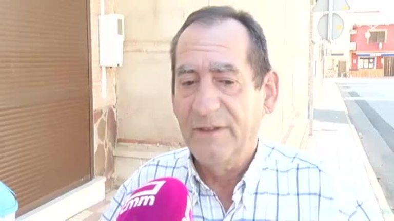 El vandalismo provoca graves desperfectos en la localidad de Fernán Caballero