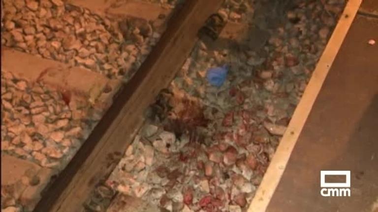 La autopsia revela que los niños fueron ahogados antes del incendio