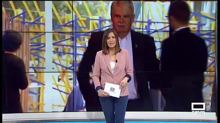 CLM Despierta - Martes