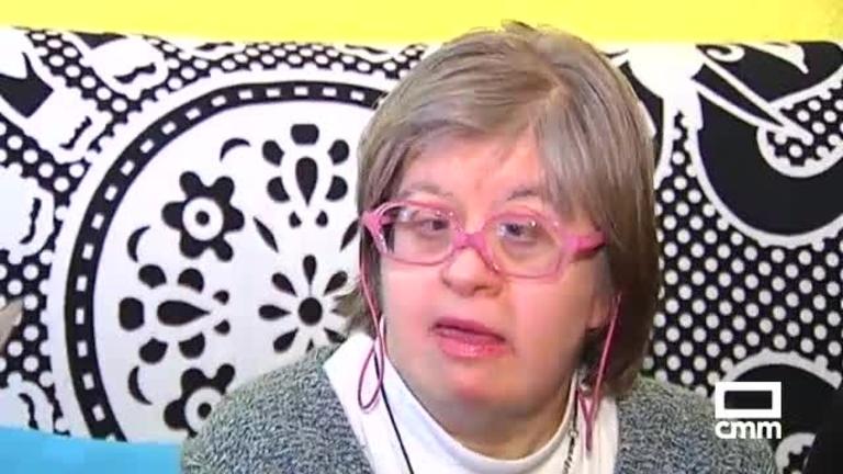 Abiertas diligencias por la expulsión de una mujer con síndrome de Down.