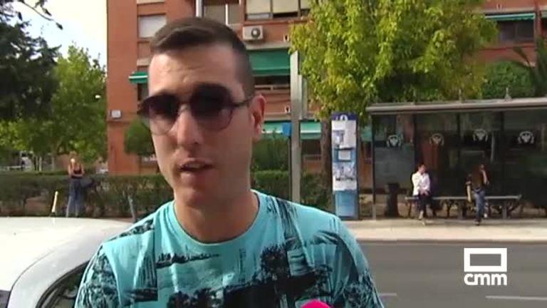 El absentismo laboral en España, en aumento