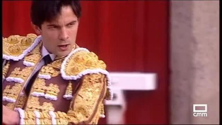 Corrida benéfica desde Toledo a favor de ASPAYM