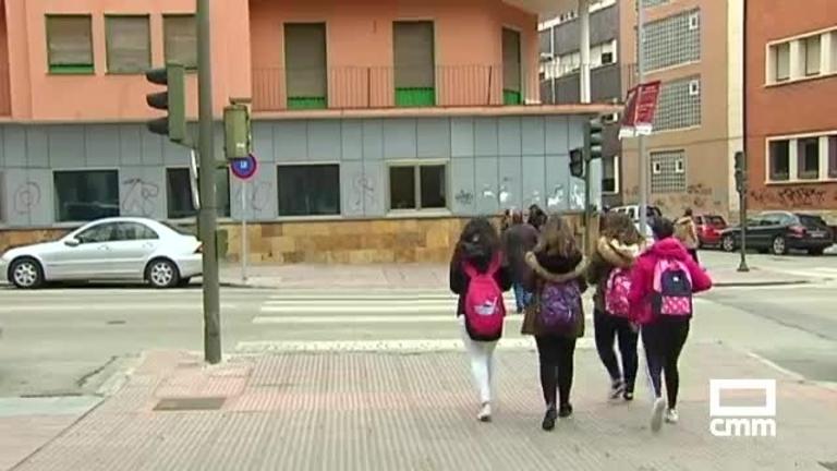 Cuenca, la provincia que más 😍 emoticonos positivos utiliza