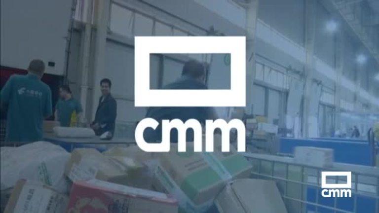 Nuevo récords de ventas por internet en el