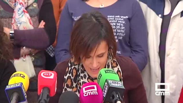EL TSJCM anula la adjudicación a Aqualia de la gestión de Aguas de Alcázar