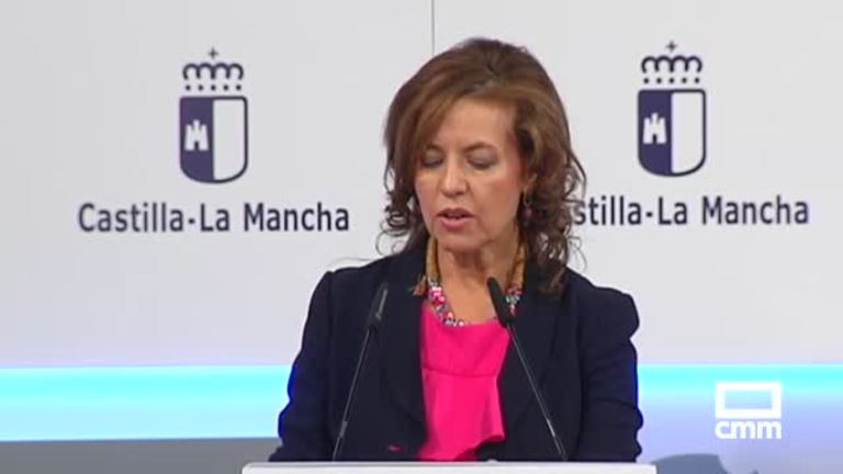 Los 9,7 millones de euros de la casilla solidaria para 300 entidades de C-LM