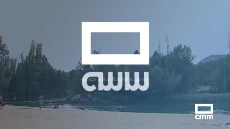 Dos personas ahogadas en C-LM en los seis primeros meses de 2017