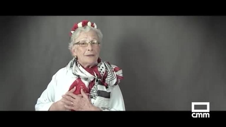 La versión manchega de la canción de Eurovisión que triunfa en redes