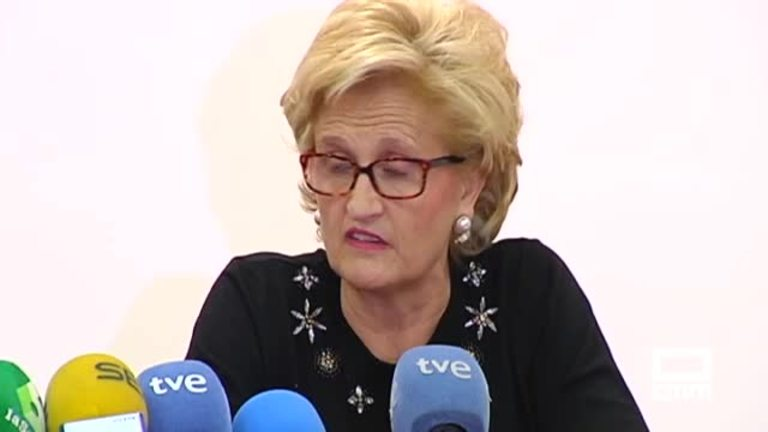 La madre Laura del Hoyo pide que Morate cumpla íntegramente su condena