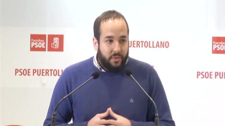 Polémica en el Hospital de Puertollano: cuatro profesionales tienen titulación pero no homologación