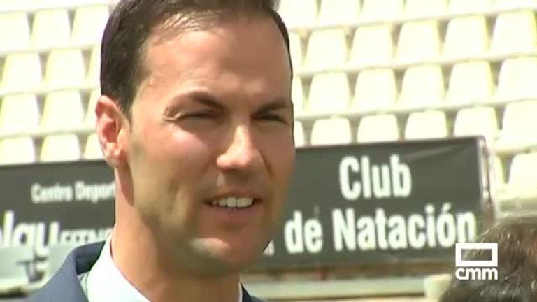 La venta del Albacete le supuso a Skyline 10 millones de euros