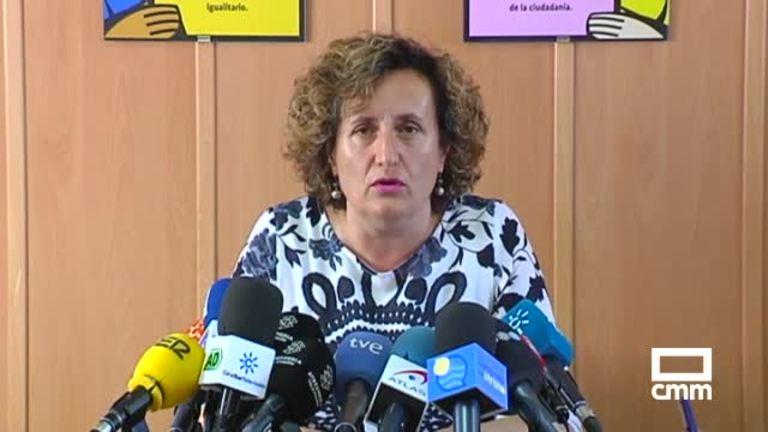 La Audiencia de Granada rechaza la petición de Juana Rivas y la obliga a entregar a los niños a su padre