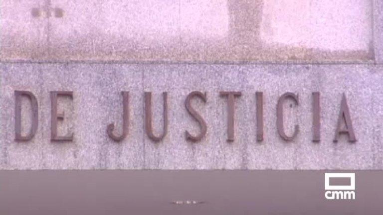 Condenado a 8 años de prisión un profesor de inglés por abusar de dos alumnas