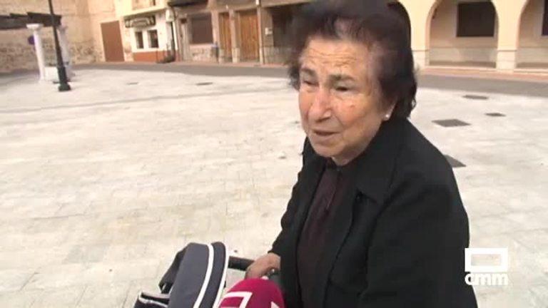 La Mancomunidad de El Torcón decide cuáles serán las restricciones de agua