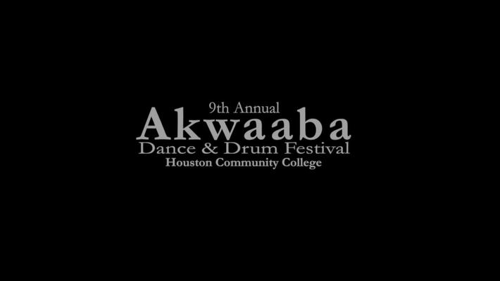 9th Annual Akwaaba Dance and Drum Festival Panel Discussion