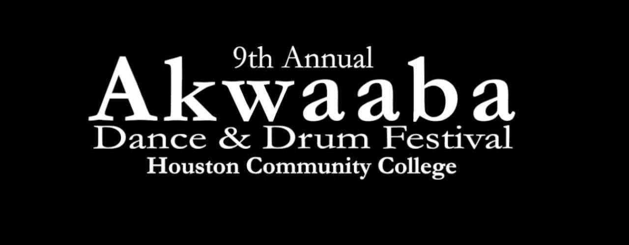 9th Annual Akwaaba Dance and Drum Festival