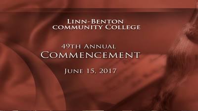 Linn Benton Community College Campus Map.Commencement Ceremony Linn Benton Community College