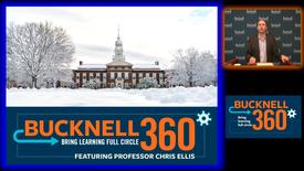 Thumbnail for entry BU360 - Election 2020: Poli Sci Perspectives