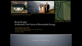 Thumbnail for entry BU360: The Future of Renewable Energy
