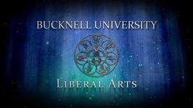 Thumbnail for entry We Are Liberal Arts III - The Student Experience