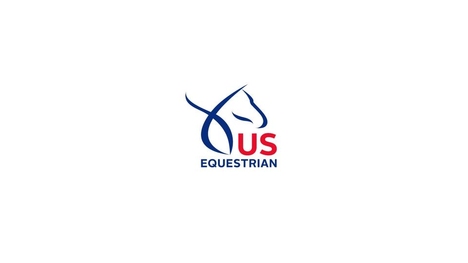 Intro to Horse Anatomy | US Equestrian