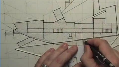 Thumbnail for entry How to be an Architect - Part 5