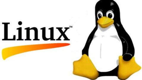 Thumbnail for entry Introduction to Linux One Day Workshop
