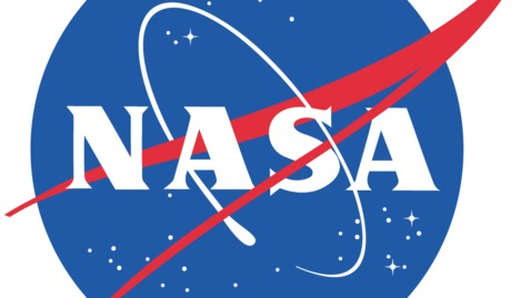 Thumbnail for entry NASA Media Channel