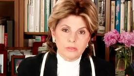 Thumbnail for entry What Is Sexual Harrasment, from Gloria Allred