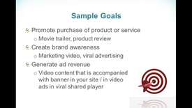Thumbnail for entry Marketing Webinar (SEO)