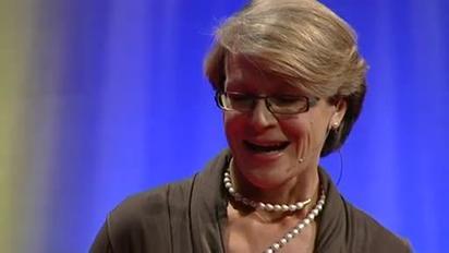 Fields Wicker-Miurin: Learning from leadership's