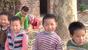 Children at a Village School