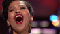 BBC Proms, 2020, Last Night of the Proms