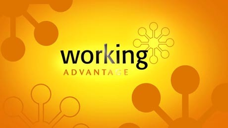 Working Advantage - Employee Discounts