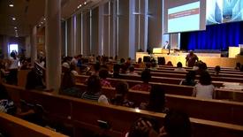 Thumbnail for entry Education Week Workshop with Matt Fackerell Spring 2016