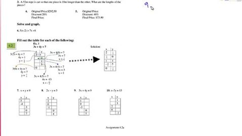 Thumbnail for entry 4.2 A 9–10