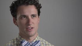 Thumbnail for entry Head Start in my Career: Brad Millett