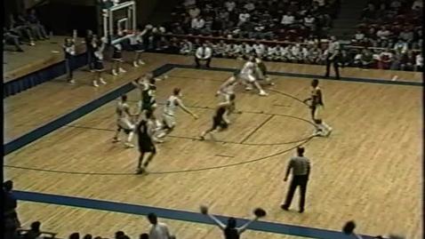 Thumbnail for entry Ricks vs Utah Valley State College