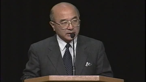 "Thumbnail for entry Yoshihiko Kikuchi  ""The Sacrifice Of Jesus Christ"""