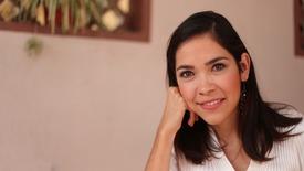 Krissel Gonzalez