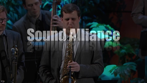 Thumbnail for entry Sound Alliance & Vocal Union 2020 Tour Promo