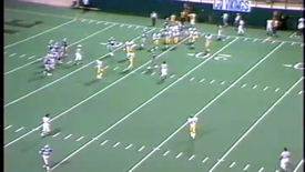 Thumbnail for entry 1987 Centennial Bowl