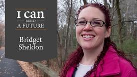 BYU-Idaho Online Learning Student Stories: Bridget Sheldon