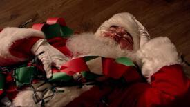 """Thumbnail for entry Devotional Promo - """"How John Parker Lit Christmas"""" 12/2/18"""