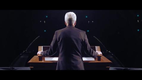Thumbnail for entry Devotional Promo - Randy Parkinson 10/14/18