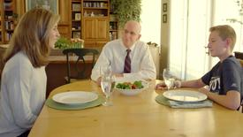 Thumbnail for entry Devotional Promo - President & Sister Eyring  9/13/18