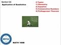 100B5-6OchonosiWordProblems.mp4