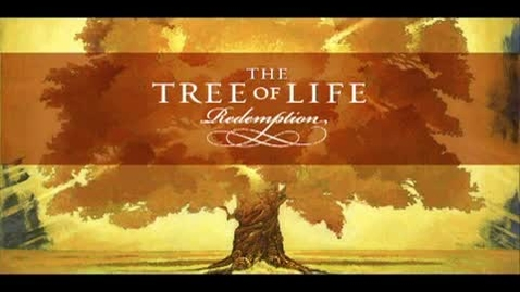 Thumbnail for entry The Tree of Life 2007