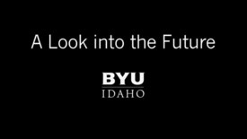 Thumbnail for entry BYU-Idaho: Pathway Program