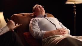 Thumbnail for entry Devotional Promo - Arlen Wilcock 10/21/18